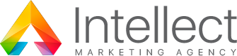 Intellect Marketing Agency